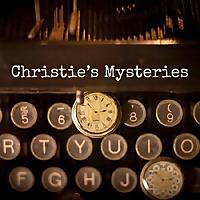 Christie's Mysteries