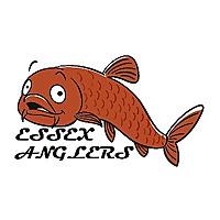 Essex Anglers