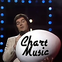 Chart Music | The TOTP Podcast