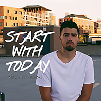 Start with Today
