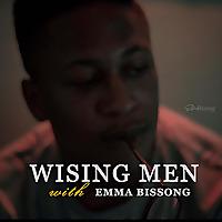 WISING MEN