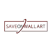 Save On Wall Art