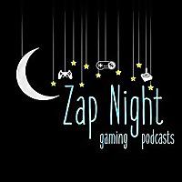 Zap Night