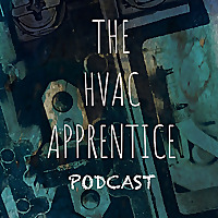 The HVAC Apprentice