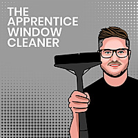 The Apprentice Window Cleaner