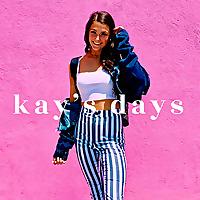 kay's days