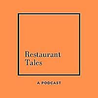 Restaurant Tales