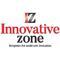 InnovativeZone | Enlighten The World With Innovation