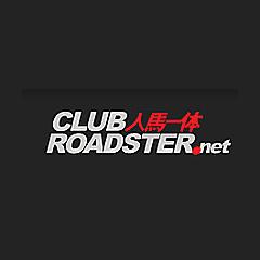 ClubRoadster.net