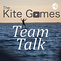 Team Talk With The Kite Games