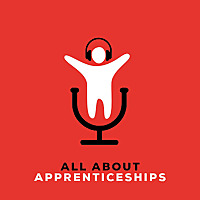 All About Apprenticeships