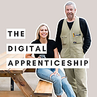 The Digital Apprenticeship Podcast