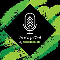 TreeTopChat by Arboristbutiken