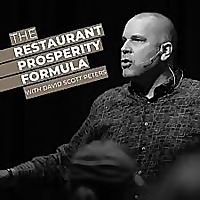 The Restaurant Prosperity Formula