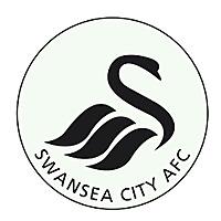 Reddit » Swansea City A.F.C.