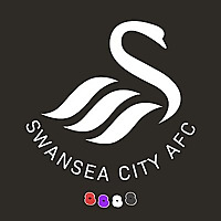 Planet Swans » Matchday Threads