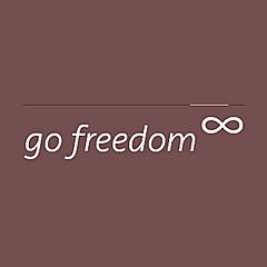 Go Freedom