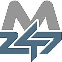 Mazda247 » Mazda Miata Forum