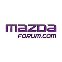 Mazda Forum » Mazda Miata (MX-5)
