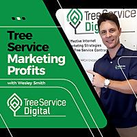 Tree Service Marketing Profits