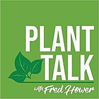 Plant Talk Podcast