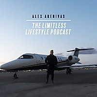 The Limitless Lifestyle Podcast