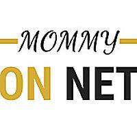 Mommy On Net
