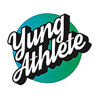 Yung Athlete Podcast