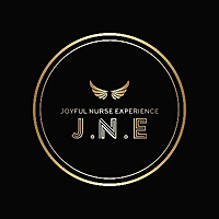 JoyfulNurse Experience Podcast!