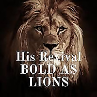 The Teen Talk Show