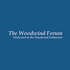 The Woodwind Forum » The Clarinet Family