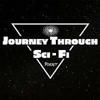 Journey Through Sci-Fi