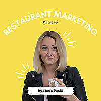 Restaurant Marketing Show