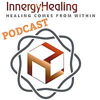 Bsmart Biz Online 5236473 Top 40 Tibetan Buddhism Podcasts You Must Follow in 2021 Blog