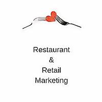 Restaurant and Retail Marketing