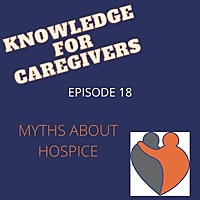 Knowledge For Caregivers