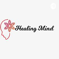 Healing Mind