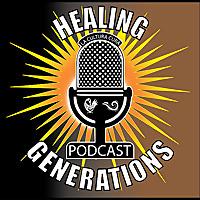 Healing Generations