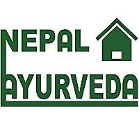 Nepal Ayurveda Home