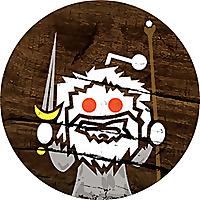 Reddit » Fantasy