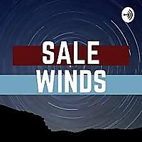 Sale Winds Restaurant Marketing & More