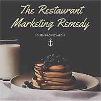 The Restaurant Marketing Remedy