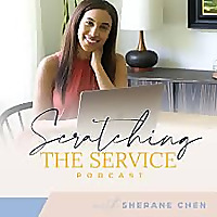 Scratching The Service Podcast