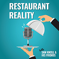 Restaurant Reality Show