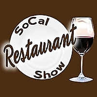 SoCal Restaurant Show