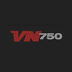 Kawasaki VN750 Forum