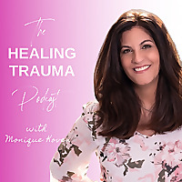 The Healing Trauma Podcast