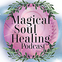 Magical Soul Healing