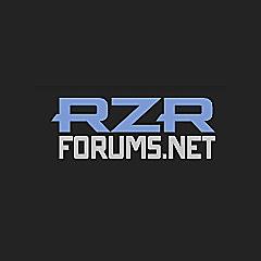 RZR Forums.net | Polaris RZR Forum
