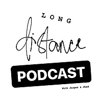 Long Distance Podcast